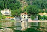 Location vacances Arona - Baveno-2