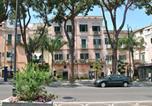 Location vacances Gaeta - Appartamento Piazza Della Libertà-1