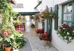 Location vacances Prignac - Le Petit Chêne Vert-2