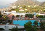 Location vacances Brolo - Casa Vacanze Marina 68-2