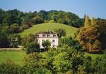 Location vacances Causse-et-Diège - Maison De Vacances - Capdenac-Le-Haut-3
