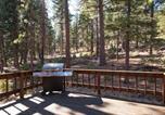 Location vacances Incline Village - Northstar - Wolf Tree Cabin-3