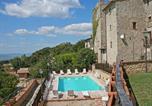 Location vacances Gualdo Cattaneo - Locazione Turistica Grutti.4-4