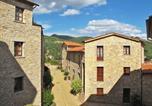 Location vacances Gaiole in Chianti - Borgo di Gaiole (160)-4