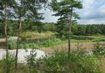 Location vacances Landgraaf - Chalet Landgoed Brunssheim 6-4