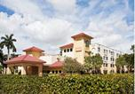 Hôtel Tamarac - La Quinta Inn & Suites Fort Lauderdale Cypress Creek-2