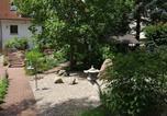 Location vacances Bad Wilsnack - Ferienwohnung Carpe-Diem-3