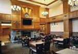 Hôtel Twin Falls - La Quinta Inn & Suites Twin Falls-4