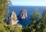 Location vacances Capri - Tragara Luxury Villa-1