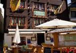 Hôtel Andermatt - Gasthaus zum Sternen-3