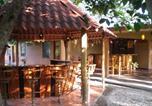 Location vacances Paquera - Mar Y Sol Ecotel-1