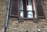 Location vacances  Val-de-Marne - Holy Rental-3