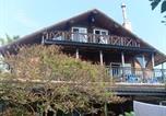 Location vacances Seogwipo - Jeju Nandere Pension-2