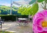 Location vacances Les Eyzies-de-Tayac-Sireuil - Holiday Home Le Queylou-1