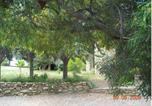Location vacances Farinole - U Castellu Piattu-4