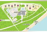 Location vacances Brindisi - Villa in Brindisi Area I-1