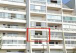 Location vacances La Baule-Escoublac - Appartement Le Pouliguen-4