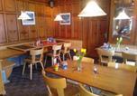 Hôtel Amden - Hotel Restaurant Sternen-3