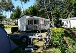 Camping Prades-Salars - Camping Soleil Levant-3