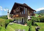Location vacances Castelrotto - Residence Mayr-1
