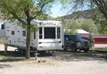 Camping Moab - High Country Rv Park-3