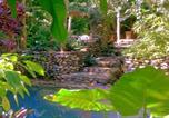 Location vacances Santiago De Los Caballeros - La Casa de la Canela-4