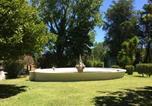 Location vacances Palmela - Astrolodge-2