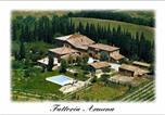 Location vacances San Giovanni d'Asso - Holiday home Buonconvento Iii-3