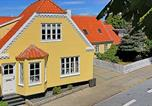 Location vacances Skagen - Skagen Holiday Home 5-1