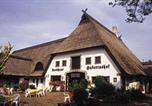 Location vacances Herzlake - Landhaus Hubertushof-3