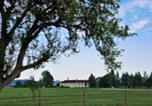 Location vacances Loich - Reiterbauernhof Schönlehenhof-2