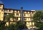 Location vacances Cinisello Balsamo - Vecchia Milano-4