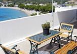 Location vacances Amorgos - Aegeon Pension-1