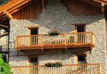 Location vacances Saint-Pierre - Alloggio Gran Paradiso-4