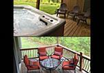 Location vacances Bridgeport - Mystic Haven-3