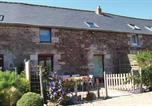 Location vacances Cap Fréhel - Holiday Home Frehel - 03-4