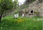 Location vacances Toses - Cal Mestre-2