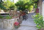 Location vacances Puyméras - Chez Véronique Et Norbert-3