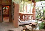 Location vacances Graskop - Timamoon Lodge-4
