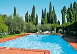 Location vacances Cavriglia - Ferienwohnung Meleto 110s-3
