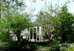 Location vacances Woerden - Chalet Chaletpark De Visotter 2-3