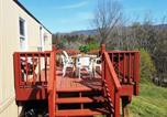 Location vacances Luray - Creekside Retreat-4