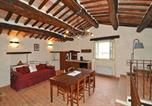 Location vacances Arezzo - Holiday home Arezzo I-4