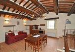 Location vacances Arezzo - Holiday home Arezzo I-4