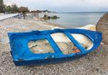 Location vacances Σικυων - Aqua Mare-3