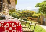 Location vacances La Hiruela - Apartamentos La Posada-3