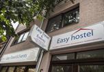 Hôtel Nis - Easy Hostel