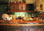 Location vacances Stahovica - Guest House Kraljev Hrib-2