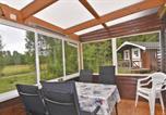 Location vacances Vänersborg - Studio Holiday Home in Frandefors-2