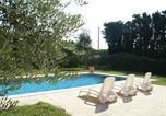 Location vacances Monteux - Maison De Vacances - Monteux-1